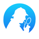 Review Sherlock 1.0.3