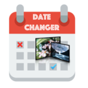 CM Batch JPEG Date Changer 1.2.1