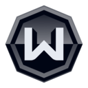 Windscribe 1.61