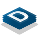 DrawDown 1.1.1