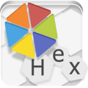 Hex Folder Searcher 1.1