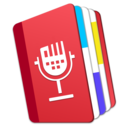 SpeechRecorder 1.0.6