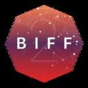 Biff promo at MacUpdate expires soon