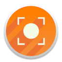Icecream Screen Recorder Pro 1.0.7