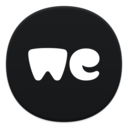 WeTransfer 1.1