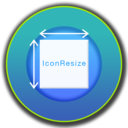 IconsResizer 1.0