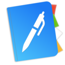Note-Ify Notes Lite 1.2.1