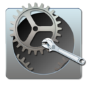 TinkerTool 6.1