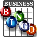 Business Bingo 90 1.0.0