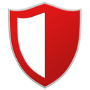 AdBlocker Privacy Pro 1.4.6