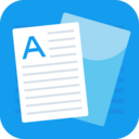 Document Writer 1.5