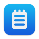 Clipboard Manager 1.8.5