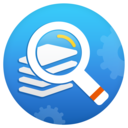 Duplicate Finder and Remover 1.2.0