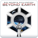 Civilization: Beyond Earth 1.1.4