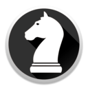 Chess Online 1.8.5