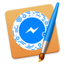 Scan Code Editor for Messenger Codes 1.3.1