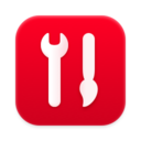 Parallels Toolbox 1.5.1