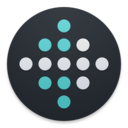 Fitbit Connect 2.0.1.6801