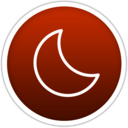 QuickSleep 1.0.4