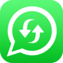 iMyfone iPhone WhatsApp Recovery 4.0.2