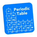 Periodic Table Chemistry 3.3.1