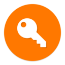 Avast Passwords 1.0