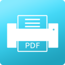 Wondershare PDF Creator 1.0.0