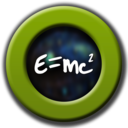 Physics Formulas Calculator 1.0