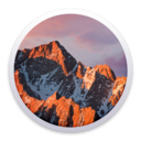 Apple macOS Sierra 10.12.1