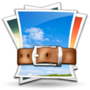 Lossless Photo Squeezer promo at MacUpdate expires soon