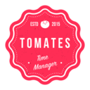 Pomodoro Time Management 3.1