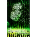 AlphaPlugins DigitalizerII 1.0