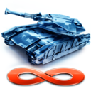 Infinite Tanks 1.0.3
