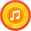 Google Play Music Desktop Player 4.0.4
