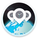 My World Clock 1.0.4