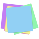 Sticky Notes + Widget 1.2.1