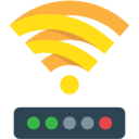 WiFi Wireless Signal Strength Explorer 1.2