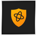 Norton AntiVirus 12.3