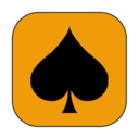 Growly Solitaire 1.1
