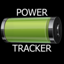 PowerTracker Desktop 1.0.1
