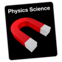 Physics Science 2.0