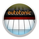 AutoTonic Player 1.4.212.10