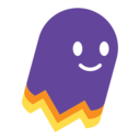 Ghost Browser 1.0.3.6