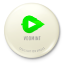 Vdomint 1.0.1
