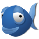 Bluefish 2.2.8