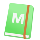 MarkNotes 4.8