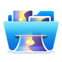 Photo Cleaner 1.4