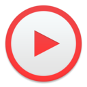 DeskApp for YouTube 1.0