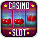 Slot Win Casino Master 1.0.1