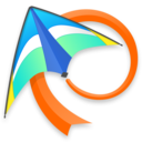 Kite Compositor 1.1